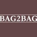 bag2bag-logo-2