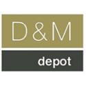 dm-depot