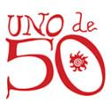 Uno-de-50